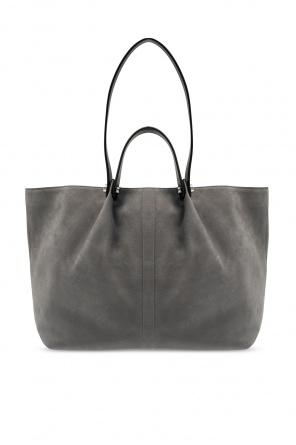 'alington' tote bag od AllSaints