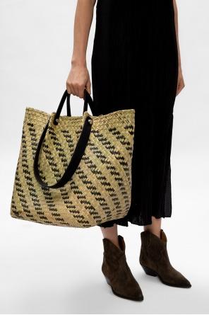 'allington' shopper bag od AllSaints
