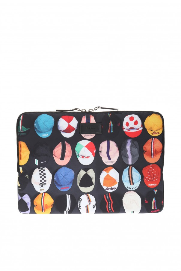 Torba na laptopa od Paul Smith