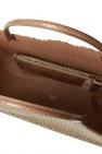 'garance' shopper bag od Alaia