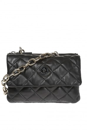 'poppy' shoulder bag od Moncler