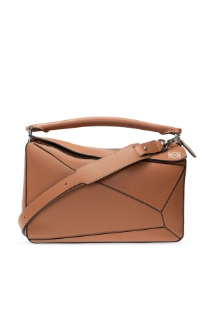 'bolso puzzle' shoulder bag od Loewe
