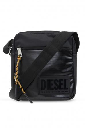 'vertyo' shoulder bag od Diesel