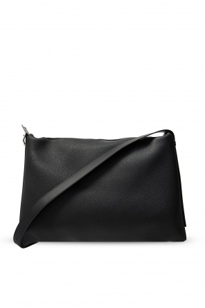 'berlingo' shoulder bag od Loewe