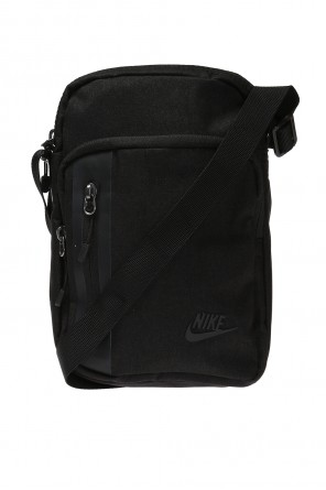 Shoulder bag with logo od Nike