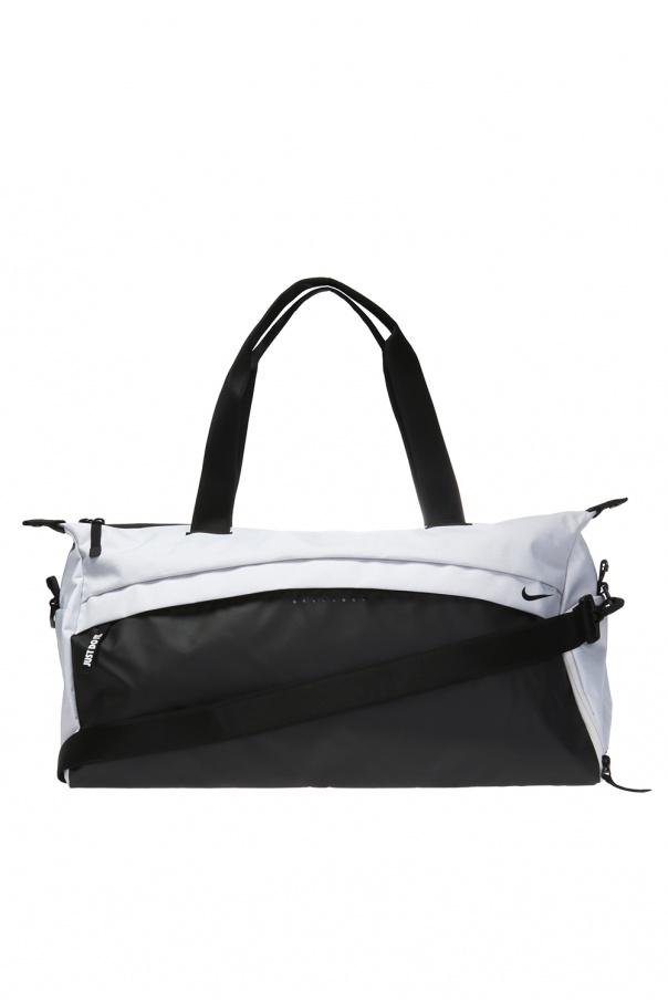 c7dd287b1684d Training bag Nike - Vitkac shop online