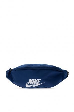 Branded belt bag od Nike
