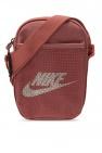Nike Branded shoulder bag