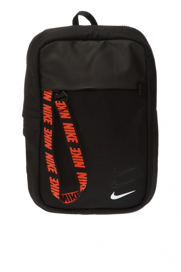 Nike One-shoulder backpack