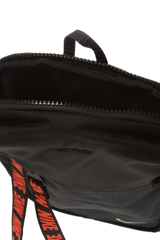 Nike One-shoulder backpack