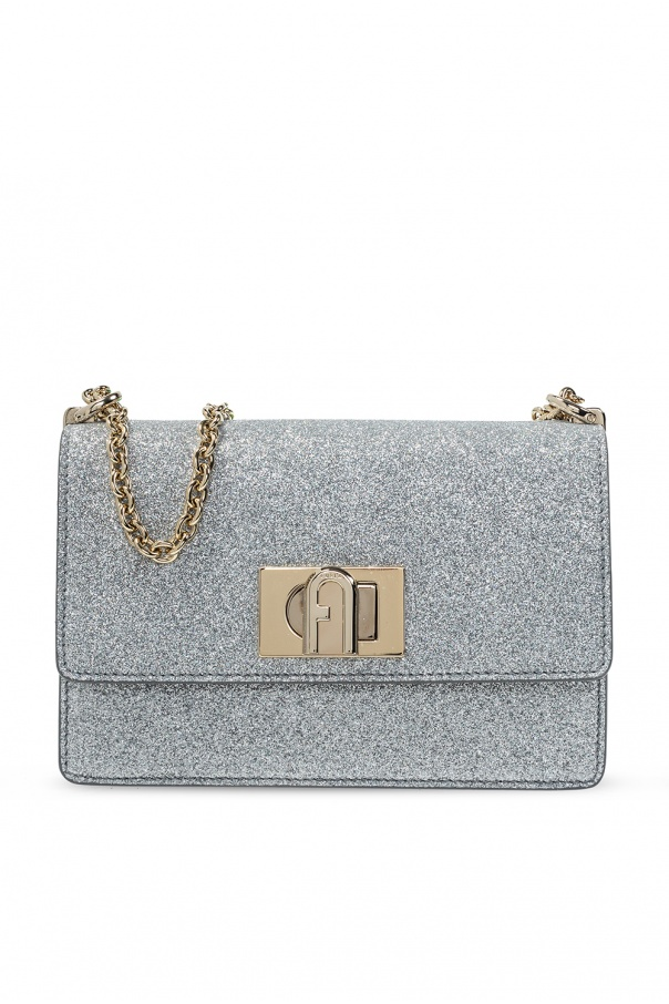 Furla '1927' shoulder bag