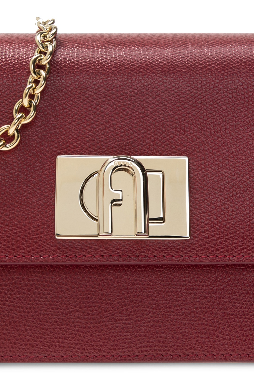 Furla '1927' shoulder bag
