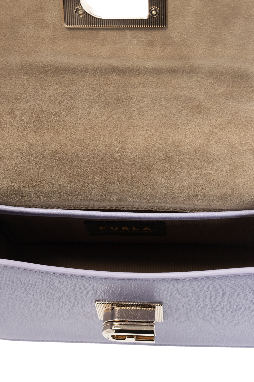Furla '1927 Mini' shoulder bag