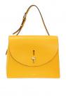 Furla 'Net' handbag