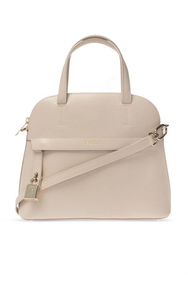 Furla 'Piper' shoulder bag
