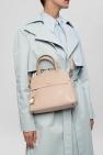 Furla 'Piper' shoulder bag