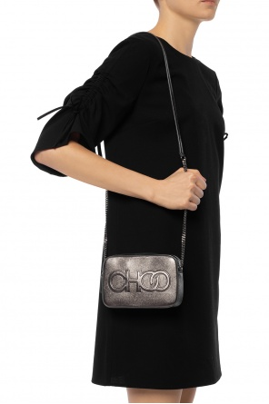 'balti' shoulder bag od Jimmy Choo