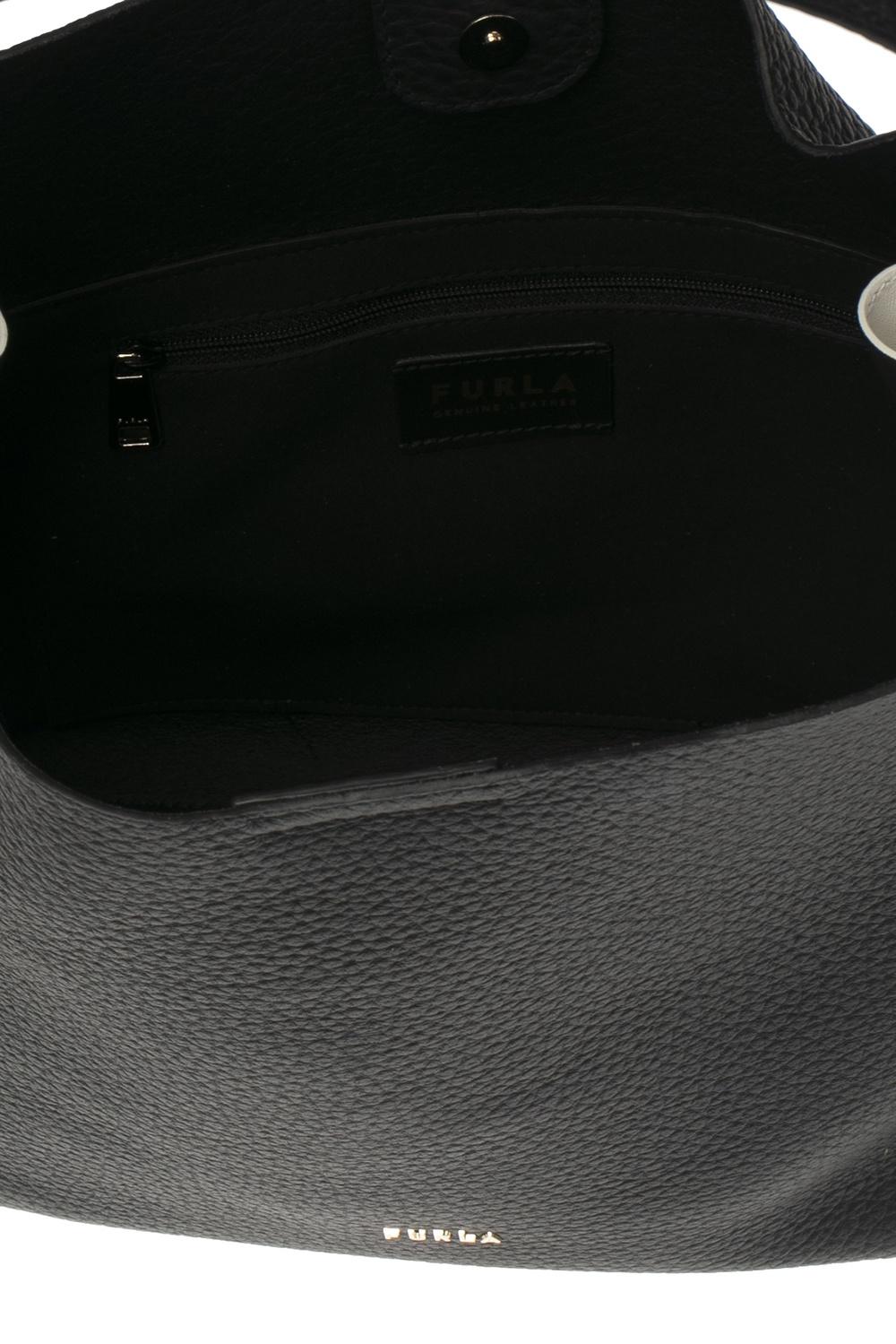 Furla Branded shoulder bag