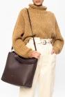Furla 'Grace' shoulder bag