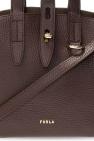 Furla 'Net' shoulder bag