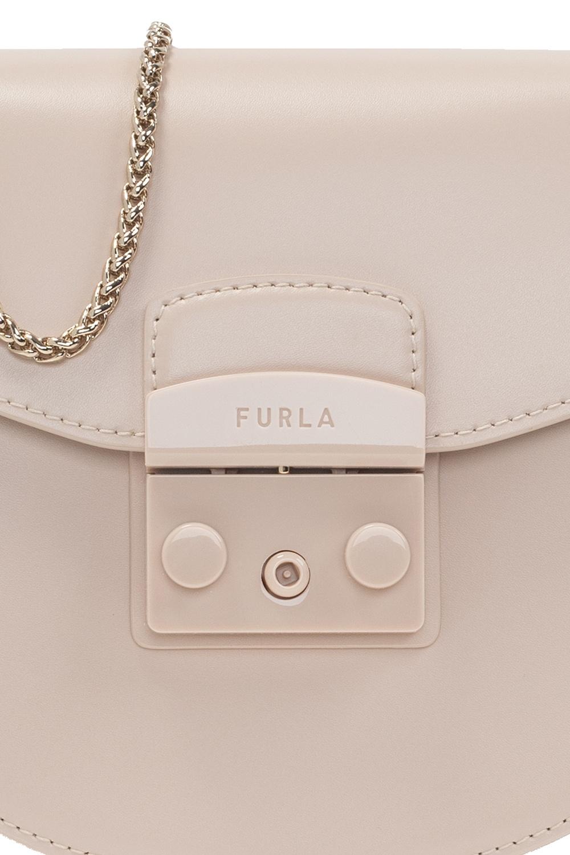 Furla 'Metropolis' shoulder bag