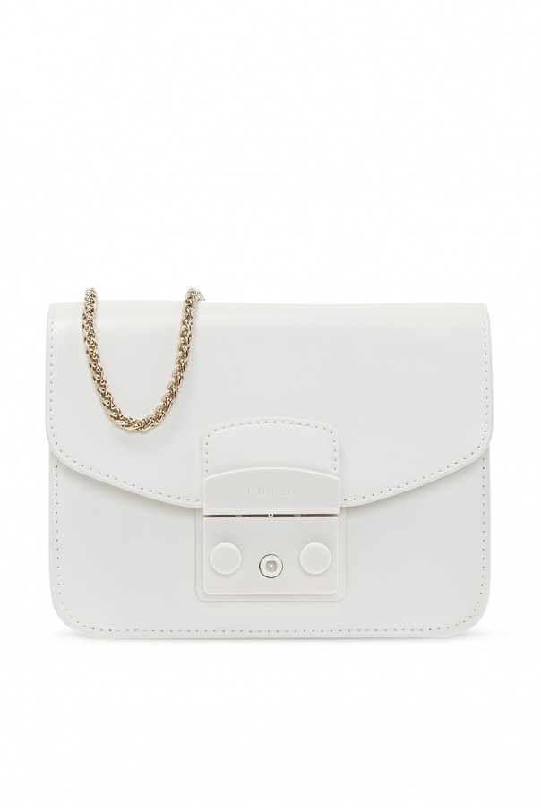 Furla 'Metropolis' shoulder bag