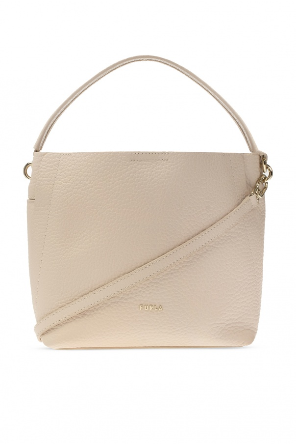Furla 'Grace' shoulder bag