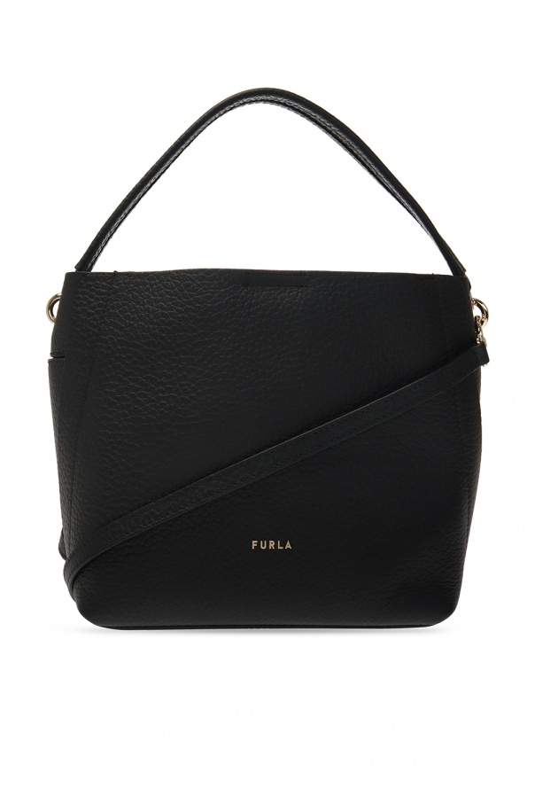 Furla Branded shoulder bag