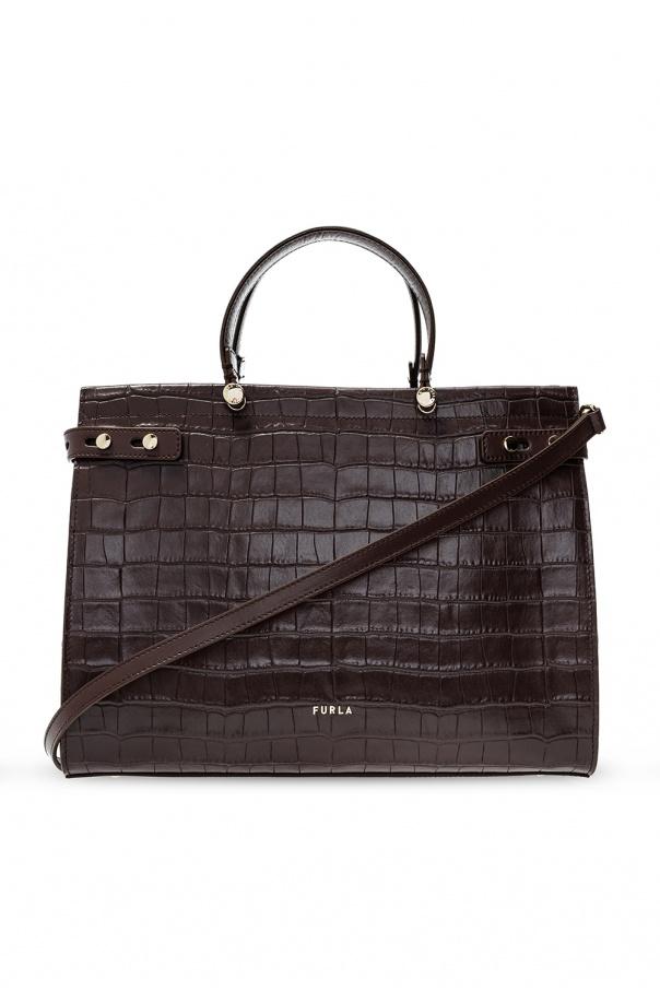Furla 'Lady' shoulder bag