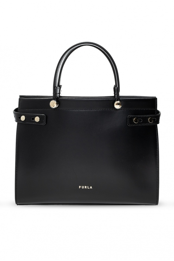 Furla 'Lady' shoulder bag