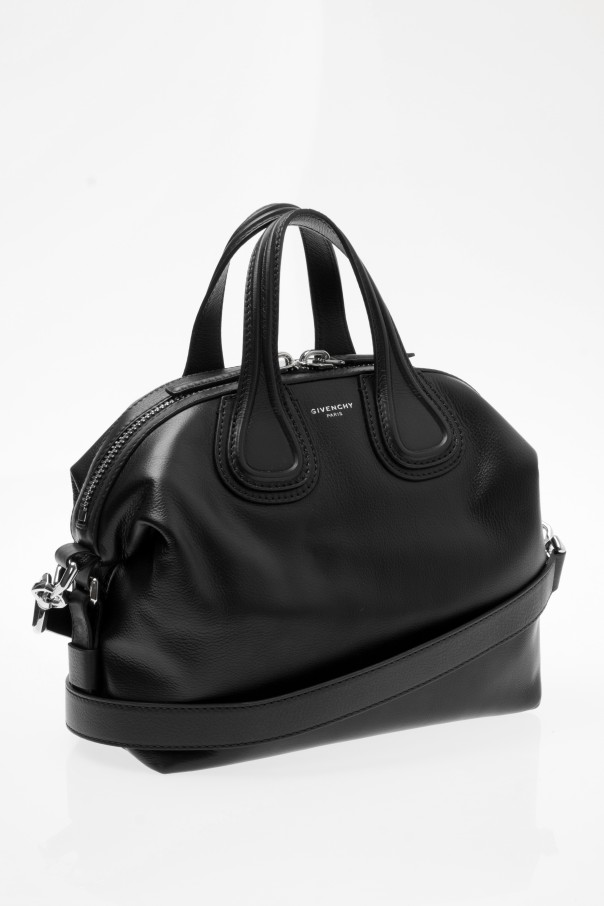 Torba na ramiĘ 'nightingale' od Givenchy