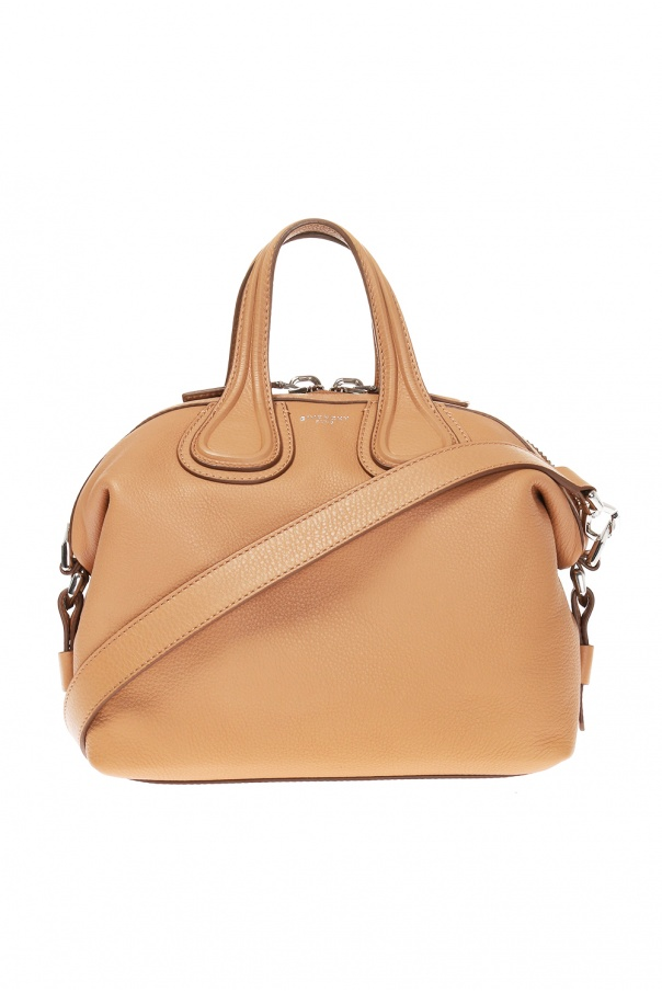 'nightingale' shoulder bag od Givenchy