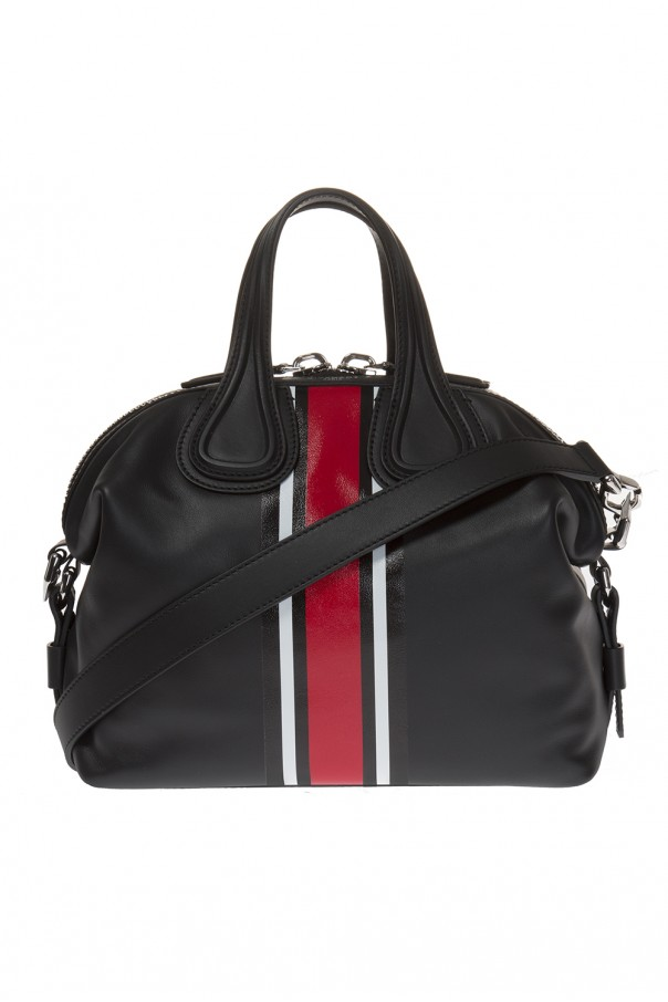 54674fe9557a Nightingale' shoulder bag Givenchy - Vitkac shop online
