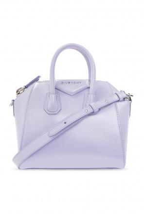Torba na ramię 'antigona medium' od Givenchy