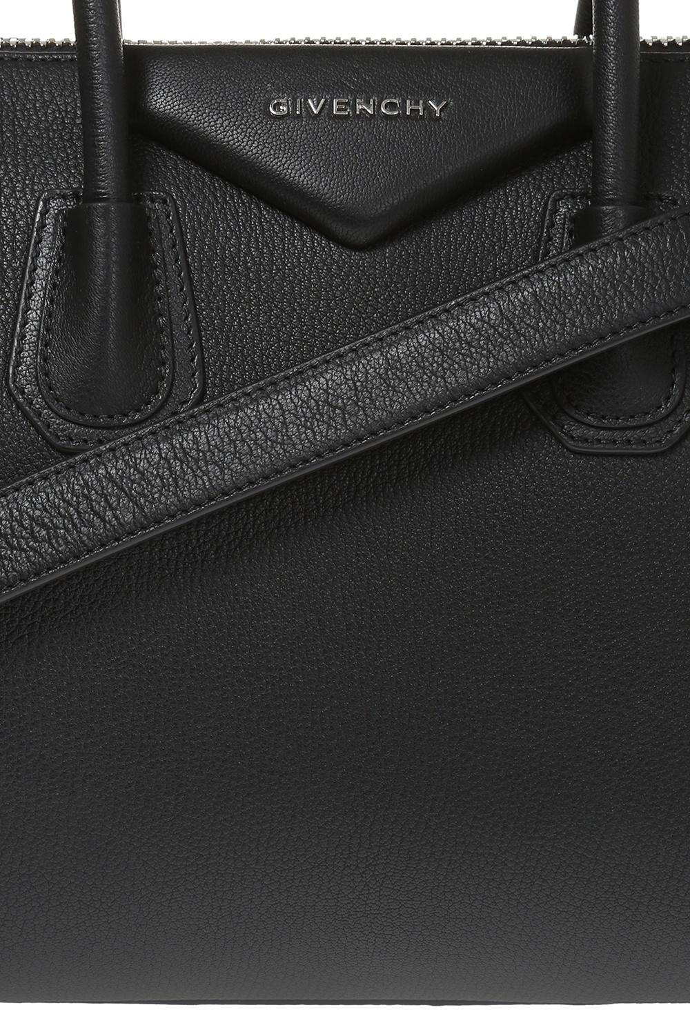 Givenchy Torba na ramię 'Antigona'