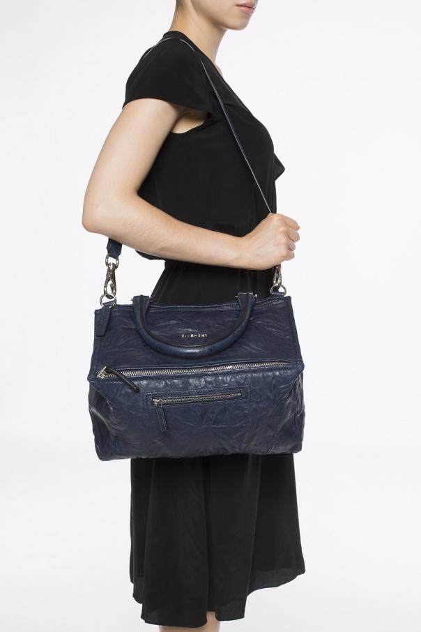 524f41f9b21 Pandora' shoulder bag Givenchy - Vitkac shop online