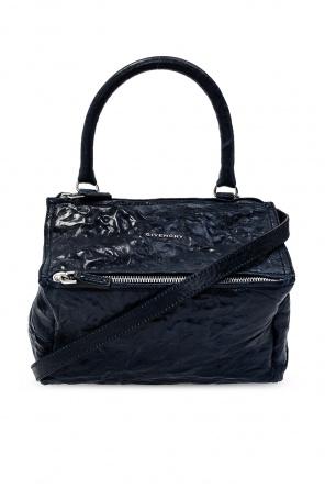 Pandora单肩包 od Givenchy