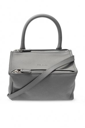 'pandora' shoulder bag od Givenchy