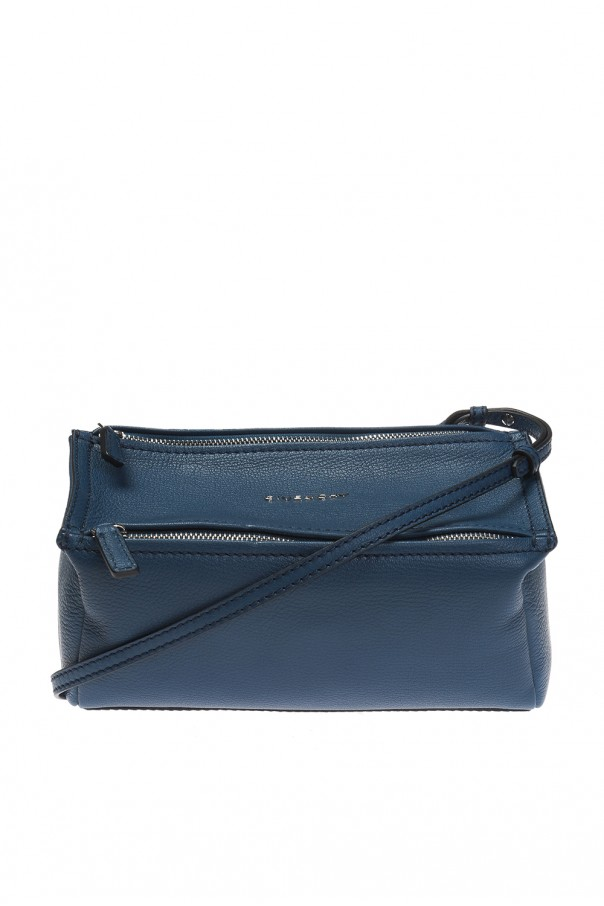 Givenchy 'Pandora' shoulder bag