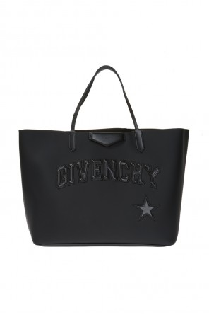 'antigona' shopper bag od Givenchy