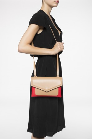 'duetto' shoulder bag od Givenchy