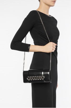 'infinity' shoulder bag od Givenchy