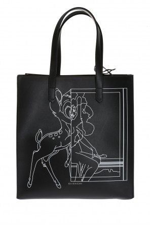 'stargate' shopper bag od Givenchy