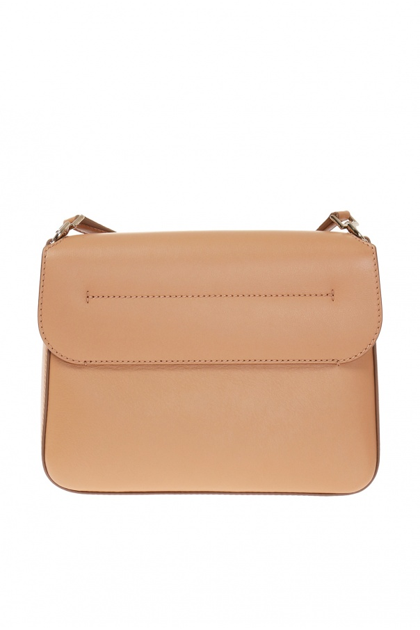 'nobile' shoulder bag od Givenchy