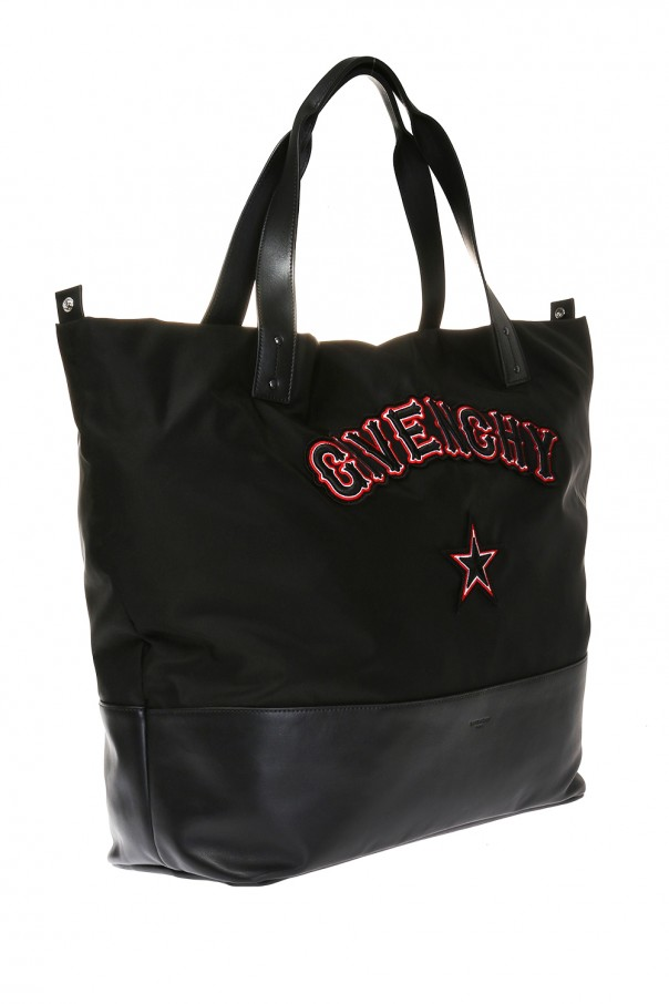 Shopper bag od Givenchy