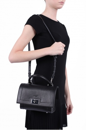 'shark' mini shoulder bag od Givenchy