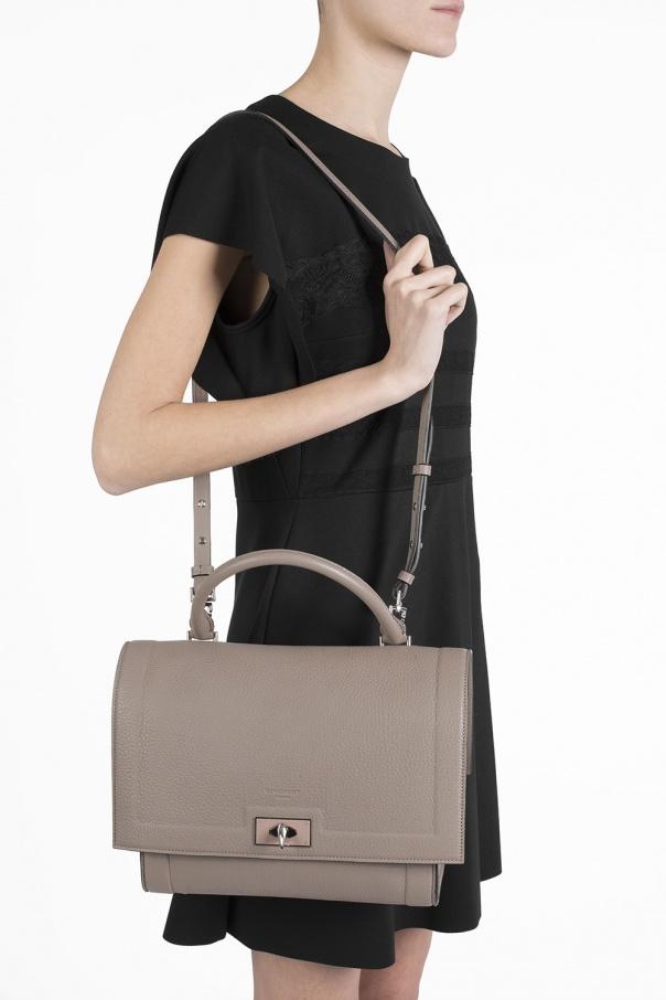 Shark  shoulder bag Givenchy - Vitkac shop online 79445e9e13826