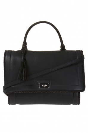 'shark' shoulder bag od Givenchy