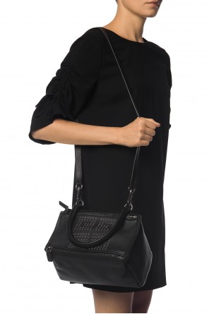 'pandora' shoulder bag od Givenchy