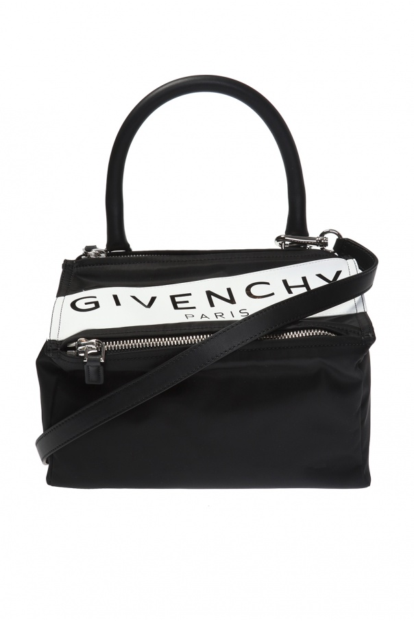 0f6d710a12 Pandora  shoulder bag Givenchy - Vitkac shop online